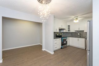 Photo 6: 116 9151 NO. 5 Road in Richmond: Ironwood Condo for sale : MLS®# R2545313
