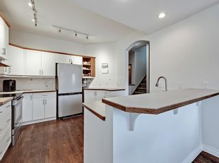 Photo 12: 66 Chaparral Terrace SE in Calgary: Chaparral Detached for sale : MLS®# C4223387