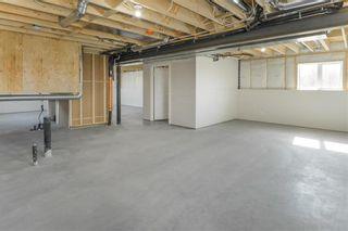 Photo 23: 38 Zacharias Drive in Rosenort: R17 Residential for sale : MLS®# 202105446
