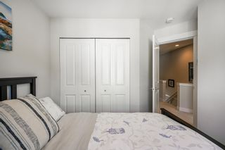 Photo 26: 6 14271 60 AVENUE in Surrey: Sullivan Station Townhouse for sale : MLS®# R2606187