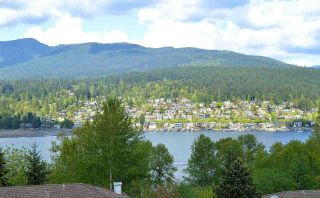 FEATURED LISTING: 403 - 121 SHORELINE Circle Port Moody