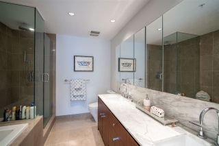 Photo 19: 503 5955 BALSAM Street in Vancouver: Kerrisdale Condo for sale (Vancouver West)  : MLS®# R2557575