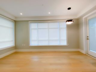 Photo 7:  in : Grandview Woodland Condo for sale (Vancouver East)