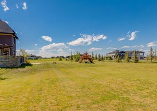 Photo 38: 31022 Swift Creek Lane in Rural Rocky View County: Rural Rocky View MD Detached for sale : MLS®# A1116675