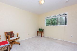 Photo 11: 1320 Queensbury Ave in Saanich: SE Maplewood House for sale (Saanich East)  : MLS®# 873950