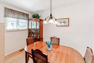 Photo 7: 26 Leahcrest Crescent in Winnipeg: Maples Residential for sale (4H)  : MLS®# 202011637