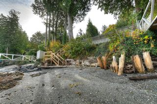 Photo 50: 6460 East Sooke Rd in : Sk East Sooke House for sale (Sooke)  : MLS®# 857442