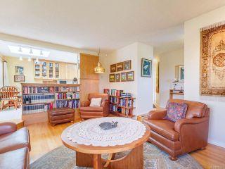 Photo 14: 6357 BLUEBACK ROAD in NANAIMO: Na North Nanaimo House for sale (Nanaimo)  : MLS®# 815053