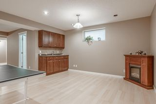 Photo 32: 27 Hampstead Way NW in Calgary: Hamptons Detached for sale : MLS®# A1117471
