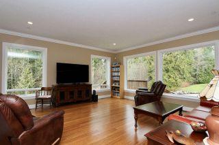 Photo 11: 27002 FERGUSON Avenue in Maple Ridge: Whonnock House for sale : MLS®# R2537467