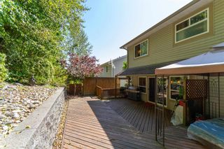 Photo 20: 13380 235 STREET in Maple Ridge: Silver Valley House for sale : MLS®# R2598374