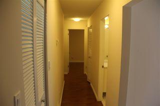 Photo 10: 10520 SKAGIT Drive in Richmond: Steveston North House for sale : MLS®# R2126538