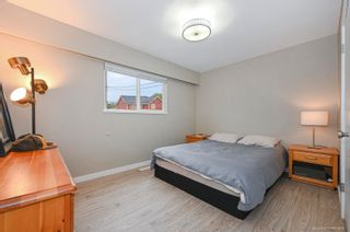 Photo 8: 4675 NANAIMO Street in Vancouver: Victoria VE Multifamily for sale (Vancouver East)  : MLS®# R2617291