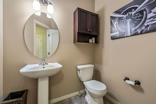 Photo 13: 610 Sunrise Hill: Turner Valley Detached for sale : MLS®# A1100321