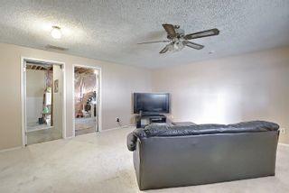 Photo 25: 8602 107 Avenue: Morinville House for sale : MLS®# E4258625