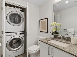 Photo 9: 26 E 1ST AVENUE in Vancouver: Mount Pleasant VE Townhouse for sale (Vancouver East)  : MLS®# R2523111