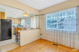 Photo 7: 12515 97 Avenue in Surrey: Cedar Hills House for sale (North Surrey)  : MLS®# R2620978