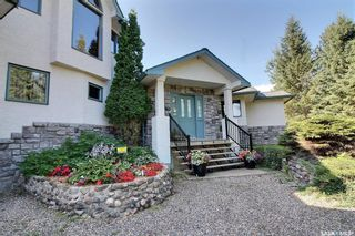 Photo 1: 291 Southshore Drive in Emma Lake: Residential for sale : MLS®# SK821668