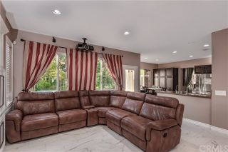 Photo 10: 8735 E Cloudview Way in Anaheim Hills: Residential for sale (77 - Anaheim Hills)  : MLS®# OC19137418