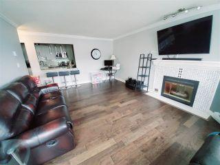 Photo 4: 306 22222 119 Avenue in Maple Ridge: West Central Condo for sale : MLS®# R2536709