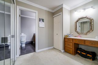 Photo 25: 3070 LAZY A Street in Coquitlam: Ranch Park House for sale : MLS®# R2600281