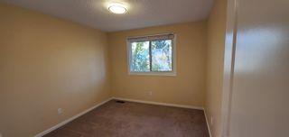 Photo 12:  in Edmonton: Zone 16 Townhouse for sale : MLS®# E4265985