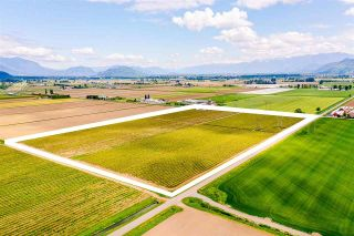 Photo 11: 4081 DIXON Road: Agri-Business for sale in Abbotsford: MLS®# C8038207