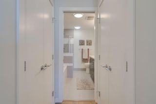 Photo 21: 312 836 Royal Avenue SW in Calgary: Lower Mount Royal Apartment for sale : MLS®# A1052215