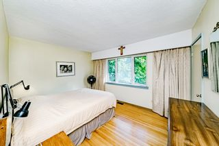 """Photo 17: 8755 CREST Drive in Burnaby: The Crest House for sale in """"Cariboo-Cumberland"""" (Burnaby East)  : MLS®# R2396687"""