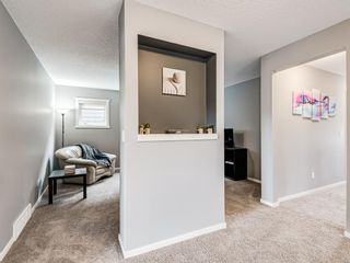 Photo 25: 229 Kingsmere Cove SE: Airdrie Detached for sale : MLS®# A1121819