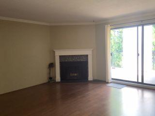 Photo 7: 305 7851 NO 1 Road in Richmond: Quilchena RI Condo for sale : MLS®# R2077170