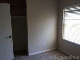 Photo 15: EAST ESCONDIDO House for sale : 4 bedrooms : 1060 Bridgeport St in Escondido