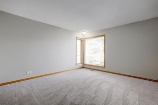 Photo 13: 24 SIGNATURE Way SW in Calgary: Signal Hill Detached for sale : MLS®# C4302567
