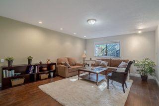 Photo 9: 6731 BAKER Road in Delta: Sunshine Hills Woods House for sale (N. Delta)  : MLS®# R2276897