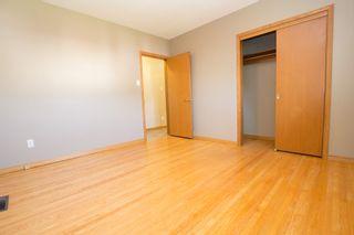 Photo 7: 537 East Victoria Avenue in Winnipeg: East Transcona House for sale (3M)  : MLS®# 1910502