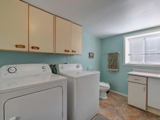 Photo 29: 447 S Stannard Ave in : Vi Fairfield West House for sale (Victoria)  : MLS®# 885268