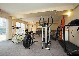 "Photo 15: 309 1650 GRANT Avenue in Port Coquitlam: Glenwood PQ Condo for sale in ""FOREST SLIDE"" : MLS®# V1094523"