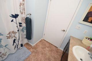 Photo 26: 770 Tache Avenue in Winnipeg: St Boniface Condominium for sale (2A)  : MLS®# 1707443