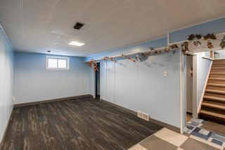 Photo 17: 805 Day Street in Winnipeg: West Transcona Residential for sale (3L)  : MLS®# 202029647