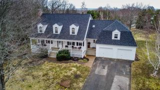 Photo 28: 3 Birch Lane in Middleton: 400-Annapolis County Residential for sale (Annapolis Valley)  : MLS®# 202107218