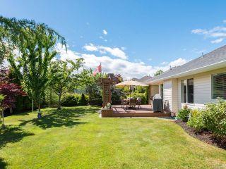 Photo 39: 1307 Ridgemount Dr in COMOX: CV Comox (Town of) House for sale (Comox Valley)  : MLS®# 788695