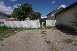Photo 39: 925 Erin Woods Drive SE in Calgary: Erin Woods Detached for sale : MLS®# A1119483