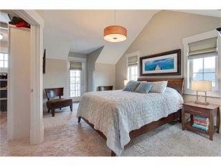 Photo 25: Steven Hill | Luxury Homes In Calgary - Sotheby's International Realty Canada | Luxury Calgary Realtor