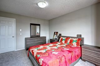 Photo 20: 68 TARALAKE Street NE in Calgary: Taradale Detached for sale : MLS®# C4256215