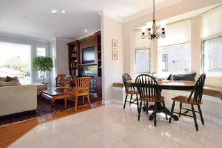 Photo 8: 3188 VINE STREET in Vancouver: Arbutus House for sale (Vancouver West)  : MLS®# R2063784