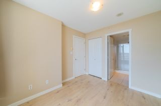 """Photo 15: 1005 5088 KWANTLEN Street in Richmond: Brighouse Condo for sale in """"SEASONS"""" : MLS®# R2613005"""