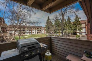 Photo 22: 925 96 Quail Ridge Road in Winnipeg: Heritage Park Condominium for sale (5H)  : MLS®# 202111785