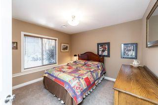 Photo 32: 12 61 Lafleur Drive: St. Albert House Half Duplex for sale : MLS®# E4228798