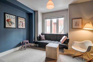 Photo 9: 8 Old Trillium Lane in Toronto: Regent Park House (3-Storey) for sale (Toronto C08)  : MLS®# C4381529