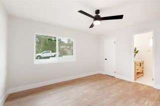 Photo 19: SANTEE House for sale : 3 bedrooms : 8626 Dobyns Drive